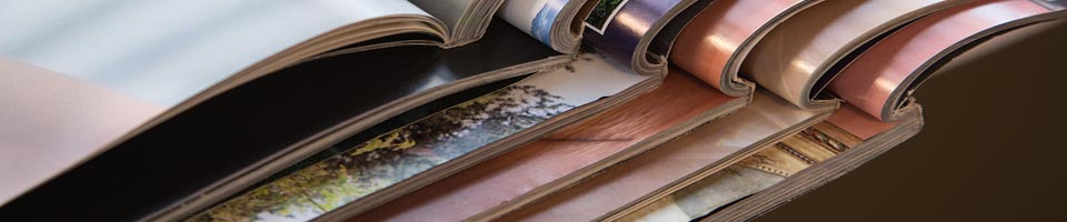 Digital Print Work Bournemouth
